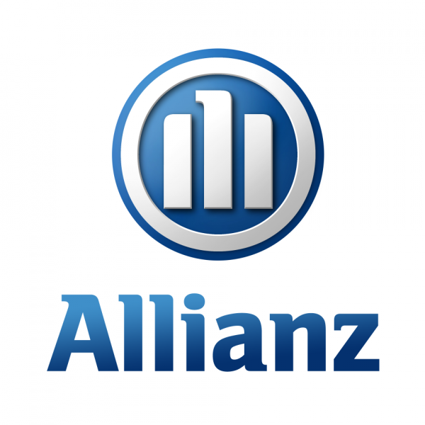 allianz log
